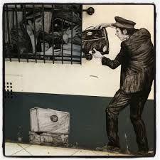 """Résultat de recherche d'images pour """"levalet street art"""""""