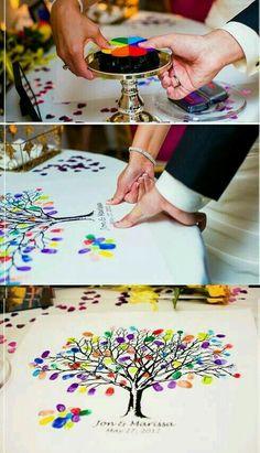 Awesome and Fun Wedding Ideas - Hochzeit - Casamento Ideias Cute Wedding Ideas, Wedding Tips, Wedding Bride, Wedding Blog, Perfect Wedding, Fall Wedding, Wedding Planner, Dream Wedding, Wedding Reception