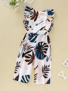 Girls Frock Design, Baby Dress Design, Baby Girl Dress Patterns, African Dresses For Kids, Little Girl Dresses, Girls Dresses, Baby Girl Frocks, Frocks For Girls, Baby Girl Fashion