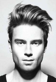 hairstyles-men-hairstyles-for-men-hairstyles-for-men-2012-hairstyles-2012-men-hairstyles-2012-men-hairstyles-best-hairstyles-for-men-2012-5