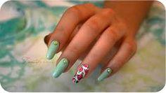"""Résultat de recherche d'images pour """"nail art tuto tartofraise"""""""