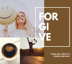There are 3 ways to forgive if you want to heal 😀 The request for forgiveness from those you have hurt😱 Forgiveness from yourself😇 Forgiveness for those who have hurt you😳 Practice Spirituality Selfcare forgive selfcare Tue Image Categories, Online Coaching, Woodland Party, Coachella, Self Care, Forgiveness, It Hurts, Spirituality, Healing