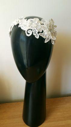 short hair bridal headpieces Bridal Headpieces, Bridal Hair, Millinery Hats, Short Hair Styles, Inspiration, Design, Bob Styles, Biblical Inspiration, Mad Hatters
