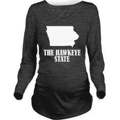 1686 Best Iowa Hawkeyes Images On Pinterest Iowa