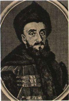 mini.press: Ιστορία-1711 Γεννιέται ο Κων/νος Μαυροκορδάτος από παλιά αρχοντική Φαναριώτικη οικογένεια, στην Κωνσταντινούπολη. Υπήρξε ηγεμόνας της Μολδαβίας-Βλαχίας και μέγας νομοθέτης. Ήταν ο πρώτος ηγεμόνας που παραχωρούσε Σύνταγμα στη χώρα, με προοδευτικά άρθρα για την θρησκεία, τα γράμματα, την φορολογία. 1933 Το κτίριο του Γερμανικού κοινοβουλίου στο Βερολίνο, το Reichstag, παίρνει φωτιά και κατηγορείται γι αυτό, από τους Ναζί, ένας Ολλανδός κομμουνιστής, εκτελείται αργότερα, αλλά ο…