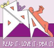 Doncaster Book Awards