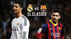EL-Clasico Predict and Win: Real Madrid vs Barcelona - Will Ronaldo Make up the Team Despite Missing Training?