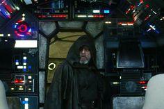 Laked.>> Watch Star Wars: The Last Jedi (2017) Online Free HD Putlockers