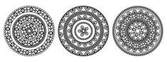 Beginner Henna Designs On Paper Henna Designs On Paper, Indian Henna Designs, Latest Henna Designs, Mehndi Designs For Beginners, Simple Mehndi Designs, Paper Design, Mehandi Designs Images, Mehndi Art Designs, Henna Tattoo Designs