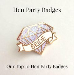Looking for ideas for hen party bag ideas? Add the sweetest touch by giving all your guests a hen party party goodie bag! Hen Party Gifts, Party Gift Bags, Hen Do Party Bags, Party Prizes, Party Games, Classy Hen Party, Hen Party Balloons, Hen Party Badges, Party Logo
