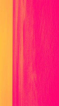 pink orange art, color, background