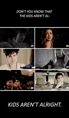 combining scream and fall out boy Scream Show, Scream Series, Mtv Scream, Scary Movies, Awesome Movies, Tv Show Quotes, Movie Quotes, Bex Taylor Klaus, The Big Band Theory
