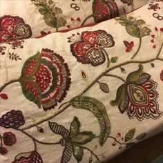 Liftgardin til hytte. Interiørdesign og fargekonsulent   Leverandør: www.hegew.no Kreativ Designer: Hege Wølner Burlap, Reusable Tote Bags, Hessian Fabric, Jute, Canvas