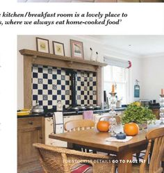 #ClippedOnIssuu from 25 beautiful homes october 2015