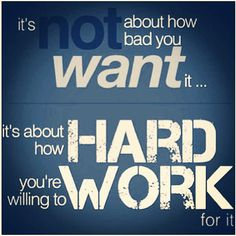 hard you work for it quotes quote work fitness workout motivation exercise motivate workout motivation exercise motivation fitness quote fitness quotes workout quote workout quotes exercise quotes hard work food# Sport Motivation, Fitness Motivation, Fitness Quotes, Monday Motivation, Motivation Inspiration, Fitness Inspiration, Exercise Motivation, Exercise Quotes, Workout Quotes