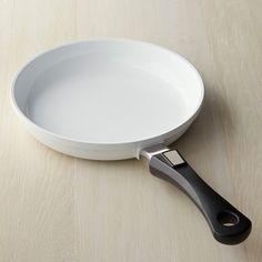 presto 03510 flipside belgian waffle maker with ceramic nonstick