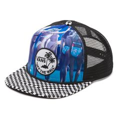 Check out the lastest fashion from Vans Vans Online a3939bf311f