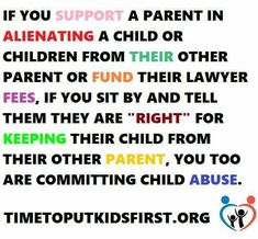Parental alienation, certain grand parents are guilty of this behavior and abuse Narcissist Father, Narcissist Quotes, Bad Parenting Quotes, Co Parenting, Single Parenting, Emotional Child, Emotional Abuse, Psychological Manipulation, Fathers Rights
