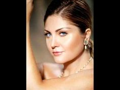 Who is Sibel Can. Is Sibel Cangure celebrity. who Is Star Sibel Can and who is real celebrity, find out at Star No Star. Diamond Earrings, Pearl Earrings, Canning, Celebrities, Pretty, Youtube, Jewelry, Women, Audio