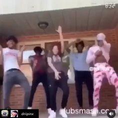 She wanna meet Carti 🔥 Funny Black People, Funny Black Memes, Dance Music Videos, Dance Choreography Videos, Music Mood, Mood Songs, Crazy Funny Videos, Funny Video Memes, Danse Twerk