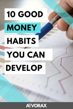 Saving money can be tough sometimes, but it's all about habits, isn't it? Let me show you 10 AMAZING TOOLS to cut your expenses and increase your savings at the end of the month! #aevorax #finance #personalfinance #savings #savemoney #budget #expenses #debt Paying Back Student Loans, Monthly Expenses, Debt Payoff, Financial Goals, Finance Tips, Money Management, Money Saving Tips, Personal Finance, Budgeting