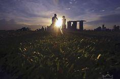 LINDA + DANNY PREWEDDING   SINGAPORE PREWEDDING » THEUPPERMOST PHOTOGRAPHY