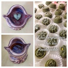 Wicca Witchcraft, Pagan, Smudge Sticks, Home Made Soap, Bath Salts, Kraut, Diy Craft Projects, Diy Beauty, Home Remedies