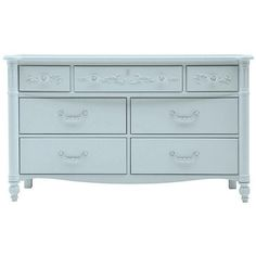 Abby S Desk Caroline Collection From Stanley Furniture