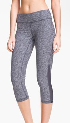 Great Workout Pants http://rstyle.me/n/fe6yer9te