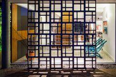 Galeria - Casa Campanella / Campanella Arquitetura - 3