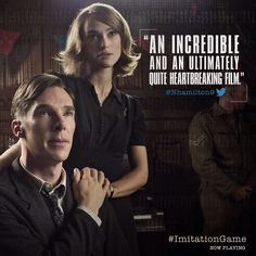 Good but without Polish mathematicians, it wouldn't have been cracked. Alan Turing The Enigma, 221b, The Imitation Game, Benedict Cumberbatch, Movie Quotes, Bbc, Movie Tv, Musicals, Film