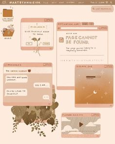 ˗ˏˋ 𝚊𝚗𝚐𝚒𝚎 ˊˎ˗ on Ins Aesthetic Pastel Wallpaper, Aesthetic Backgrounds, Aesthetic Wallpapers, Aesthetic Drawing, Aesthetic Anime, Aesthetic Art, Cute Wallpapers, Wallpaper Backgrounds, Vintage Desktop Wallpapers