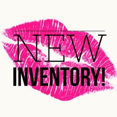 Head on over to LIP LOVE to shop my inventory!! #246368