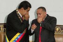 """¡EL MÉTODO DE UN DELINCUENTE! Maduro sobre Mercosur: """"Si nos sacan por la puerta, entramos por la ventana"""""""