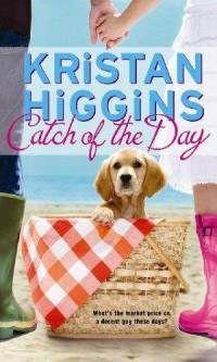 http://i43.tower.com/images/mm113733704/catch-day-higgins-kristin-paperback-cover-art.jpg