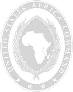 http://usa.mycityportal.net - United States Africa Command.