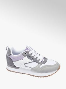 Fashion Boots, Sneakers, Shoes, Tennis, Slippers, Zapatos, Shoes Outlet, Sneaker, Shoe