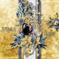 Kit A blue Christmas by Scrap'Angie Design https://digital-crea.fr/shop/index.php?main_page=index&cPath=155_319 https://www.e-scapeandscrap.net/boutique/index.php?main_page=product_info&cPath=113_246&products_id=14907#.WDJ4i33jLmg Photo de Beata Osowka