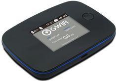 GWiFiとは? ご購入からご利用までの流れ パケットデータ料金プラン 製品詳細世界約100カ国対応GWiFiルーターGWIFI会員登録はコチラからご購入は下記サイトから受付中です。 GWiFiとは?どこでも設定不要で通信できるWiFiルーターです! 国内も海外も1台でOK!旅先やビジネスで、いつでもインター