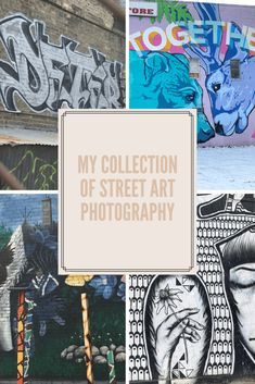Creative Writing, Creative Art, Street Art Photography, Rail Car, Urban Art, Storytelling, Graffiti, Photographs, Wildlife