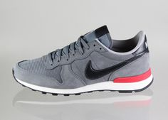 ☆ Nike Air Vortex Sneaker blaugrün hier bestellen!