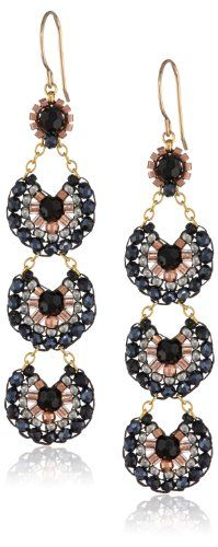 Miguel Ases Onyx and Hematite Long Drop Earrings Miguel Ases http://www.amazon.com/dp/B00G33C6QY/ref=cm_sw_r_pi_dp_KlJ3tb16W3KFT84P