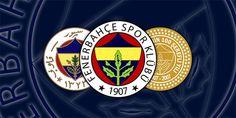 Fenerbahçe'den taraftara uyarı!.