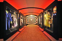 own work: exhibition design www.piecemontee.be