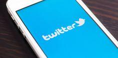 Los mensajes de texto están detrás de un rasgo característico de la red social del pájaro y que ahora podría cambiar