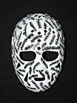 Amazon.com: Equipo para Portero: Deportes y Actividades al Aire Libre: Masks, Sticks, Skates, Blockers y más