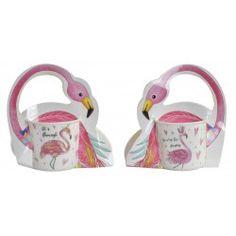 Porcelán bögre díszdobozban Flamingós Baby Shoes, Kids, Young Children, Boys, Baby Boy Shoes, Children, Boy Babies, Child, Kids Part