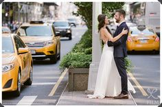 Amanda Wakeley Bridal, Gramercy Park Hotel Wedding, Gramercy Park, Eden Grinshpan, NYC Film Photographers, NYC Celebrity Photographers, NYC Portraits