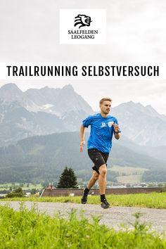 Trail Running, Form, Movies, Movie Posters, Treadmill, Ski, Popular, Stone, Nature