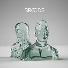 New Zealand pop duo Broods releases their eponymous on Soundcloud. 'Never Gonna Change' will their first UK single. Listen up! Lorde, New Music, Good Music, Amazing Music, Music Mix, Never Gonna, Alternative Music, Mixed Babies, Best Songs